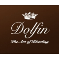 Dolfin, Belgicko