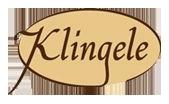 Klingele Chocolate, Belgicko
