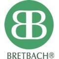 Bretbach