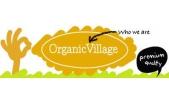 Organic Village