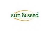 Sun & Seed
