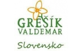 Grešík Valdemar - Natura
