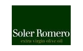 Soler Romero, Španielsko