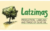 LATZIMAS S.A., Crete, Greece