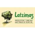 LATZIMAS S.A., Crete, Greece