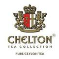 Chelton
