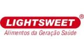 Lightsweet Ltda. Brazilia
