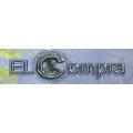 ElCompra Import GmbH &Co.KG