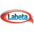 Labeta