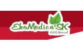 EkoMedica SK