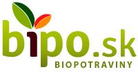 Obchod zdravej výživy a biopotravín